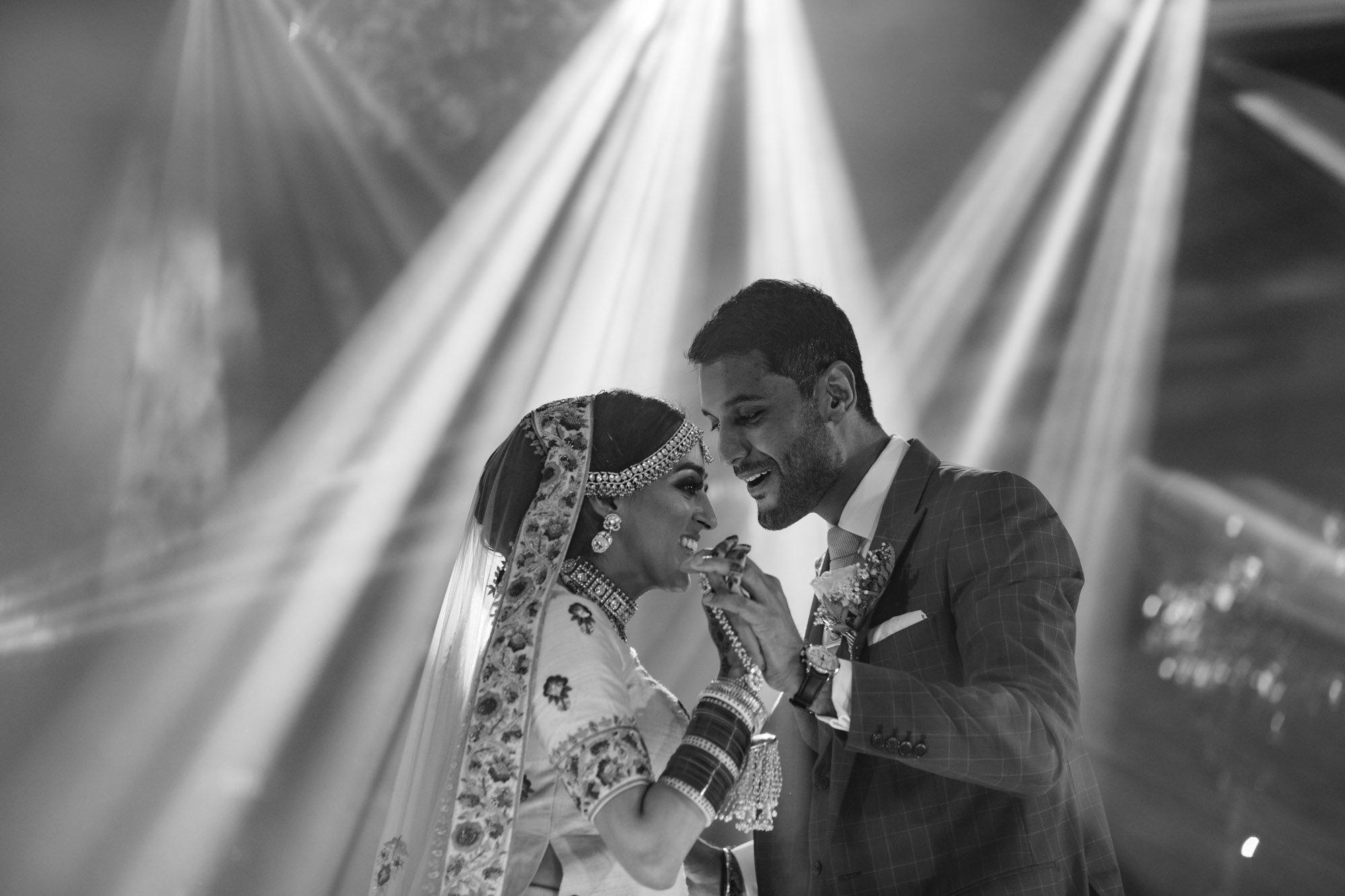 Sikh wedding photographer London, Sofitel Hotel London