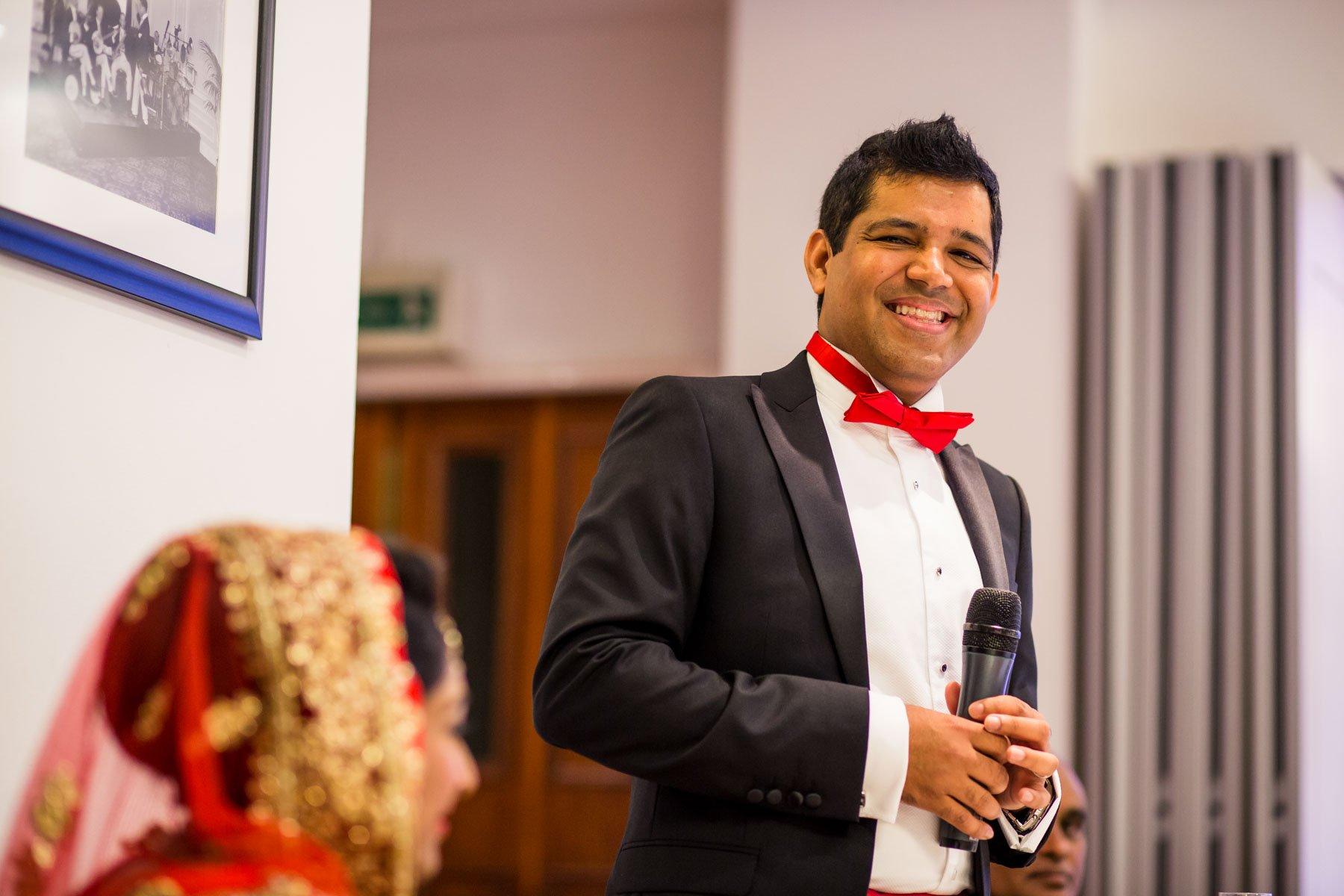Asian wedding photographer Surrey, Oatlands Park Hotel, Weybridge