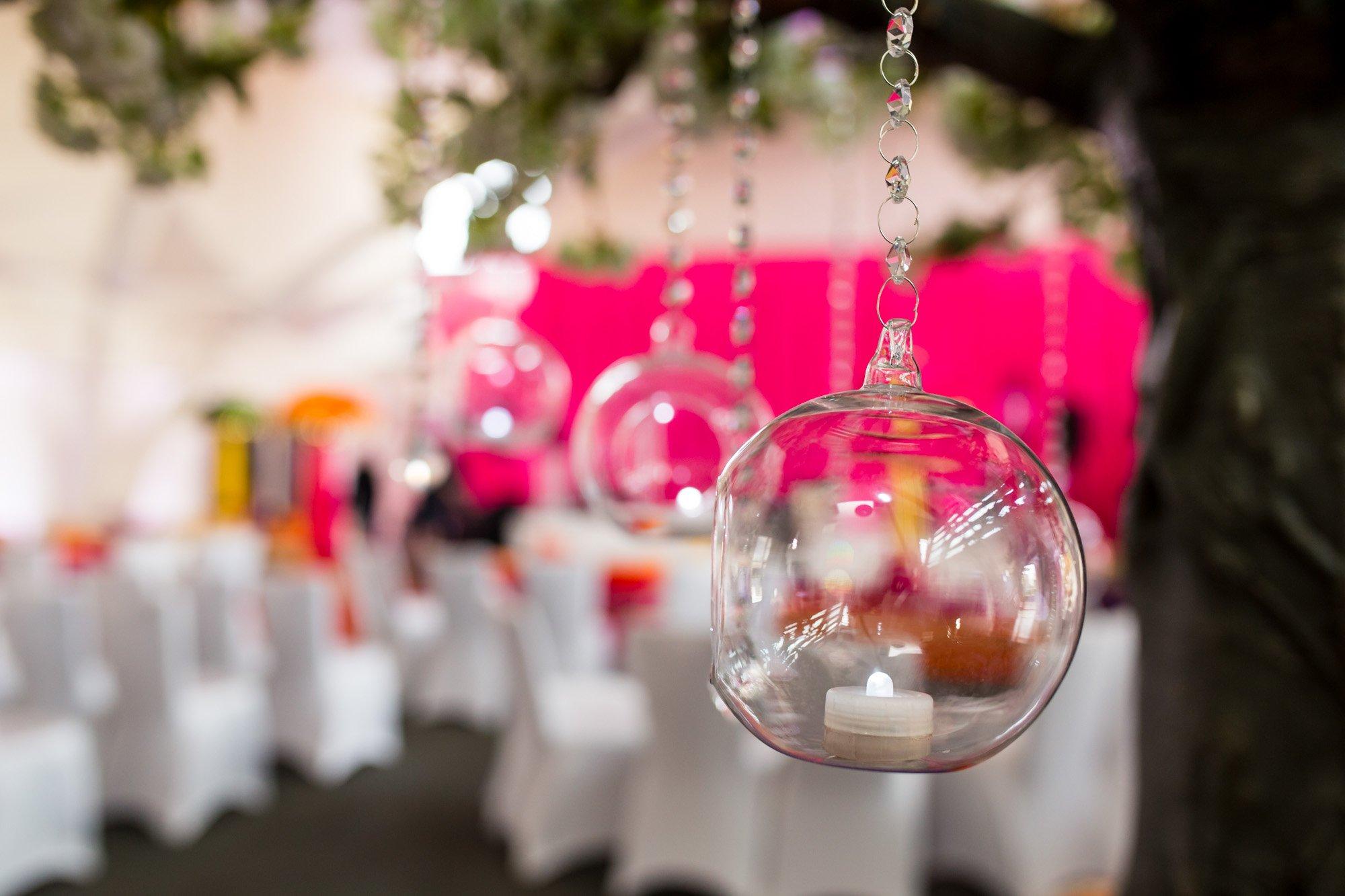 London asian wedding photographer, Sattavis Patidar Centre, Wembley