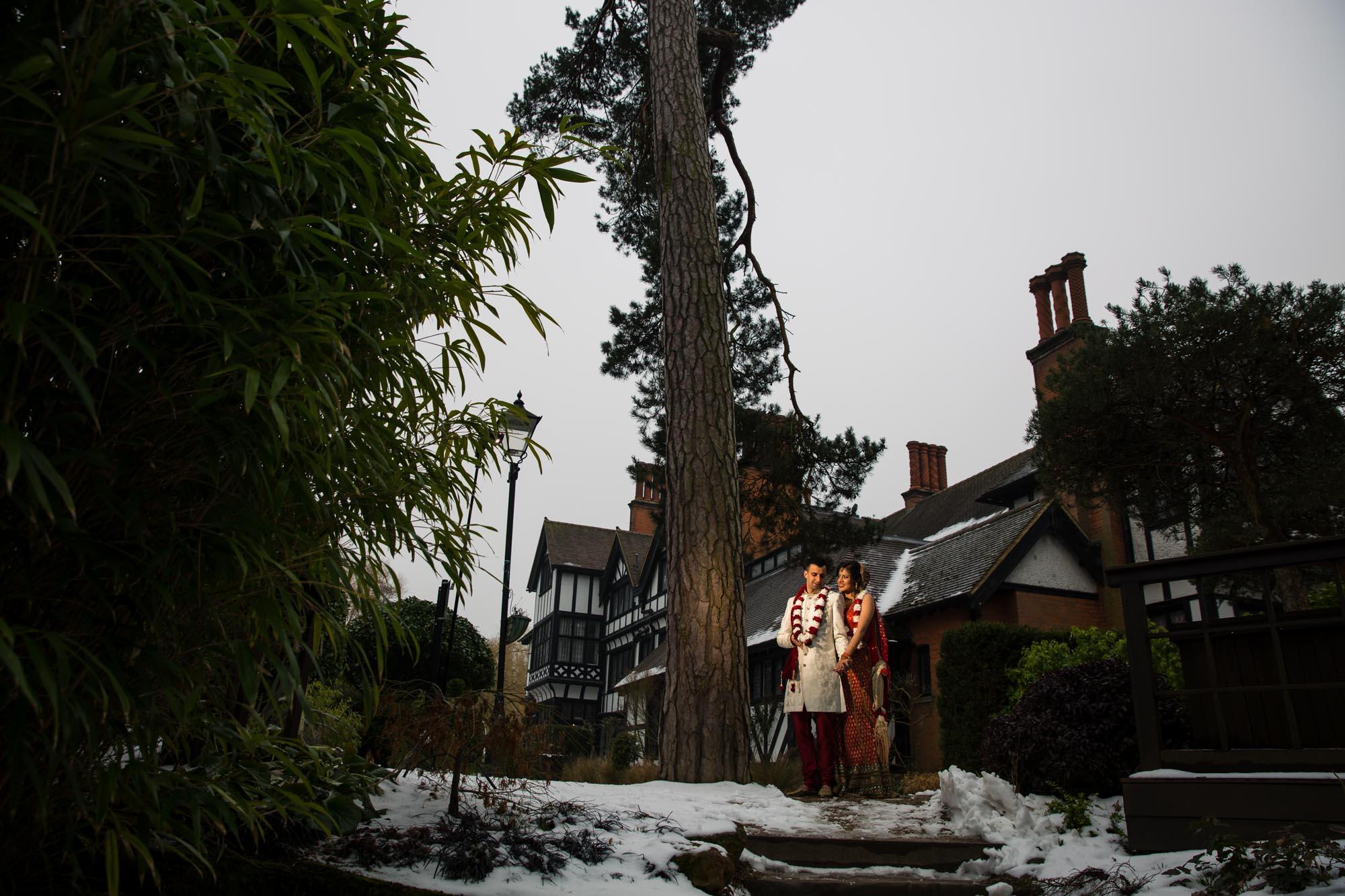 Bhaktivedanta manor, Hertfordshire, Indian wedding photographer