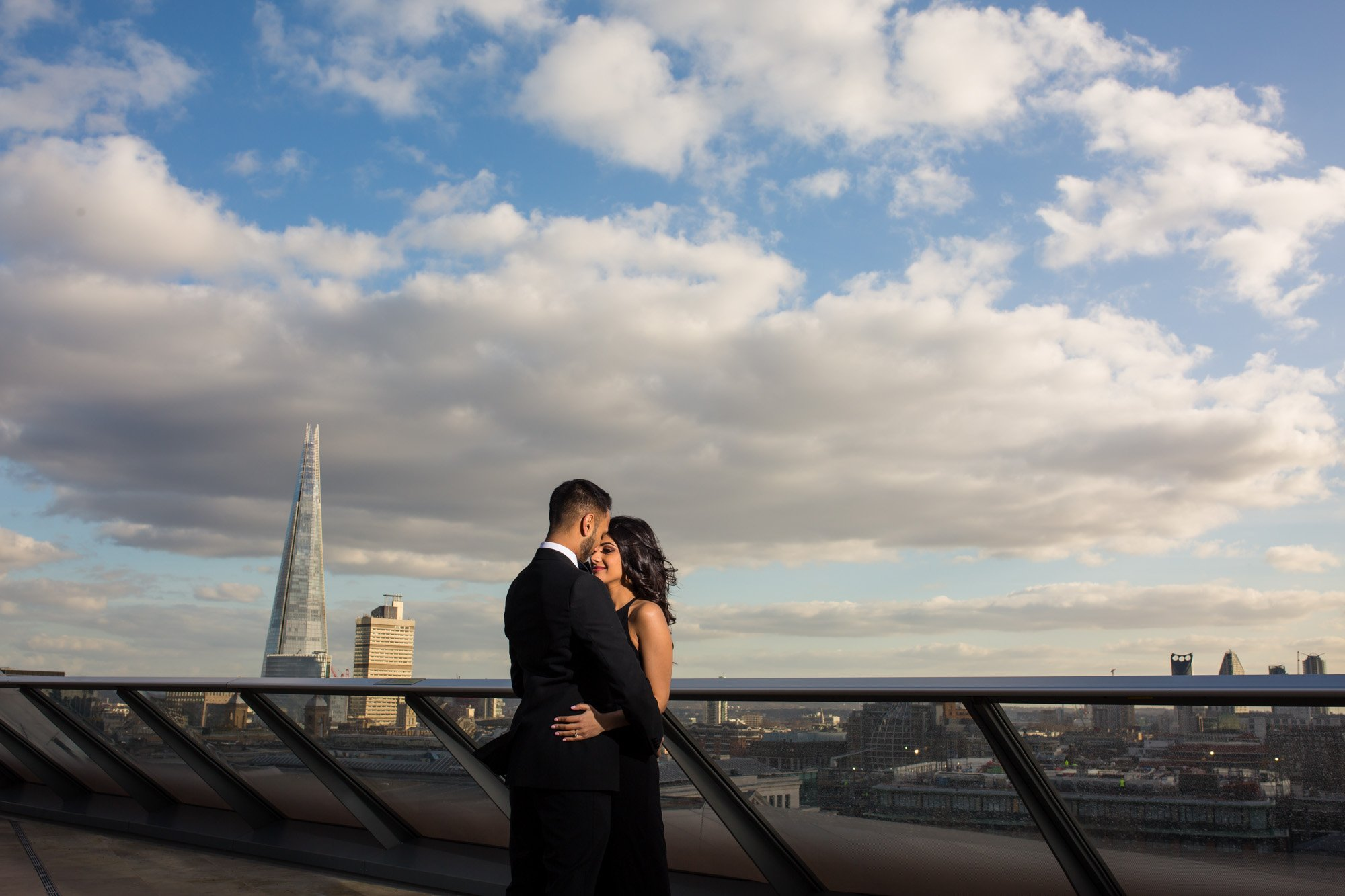 London Indian wedding photographer, pre-wed shoot, what to wear to your engagement shoot