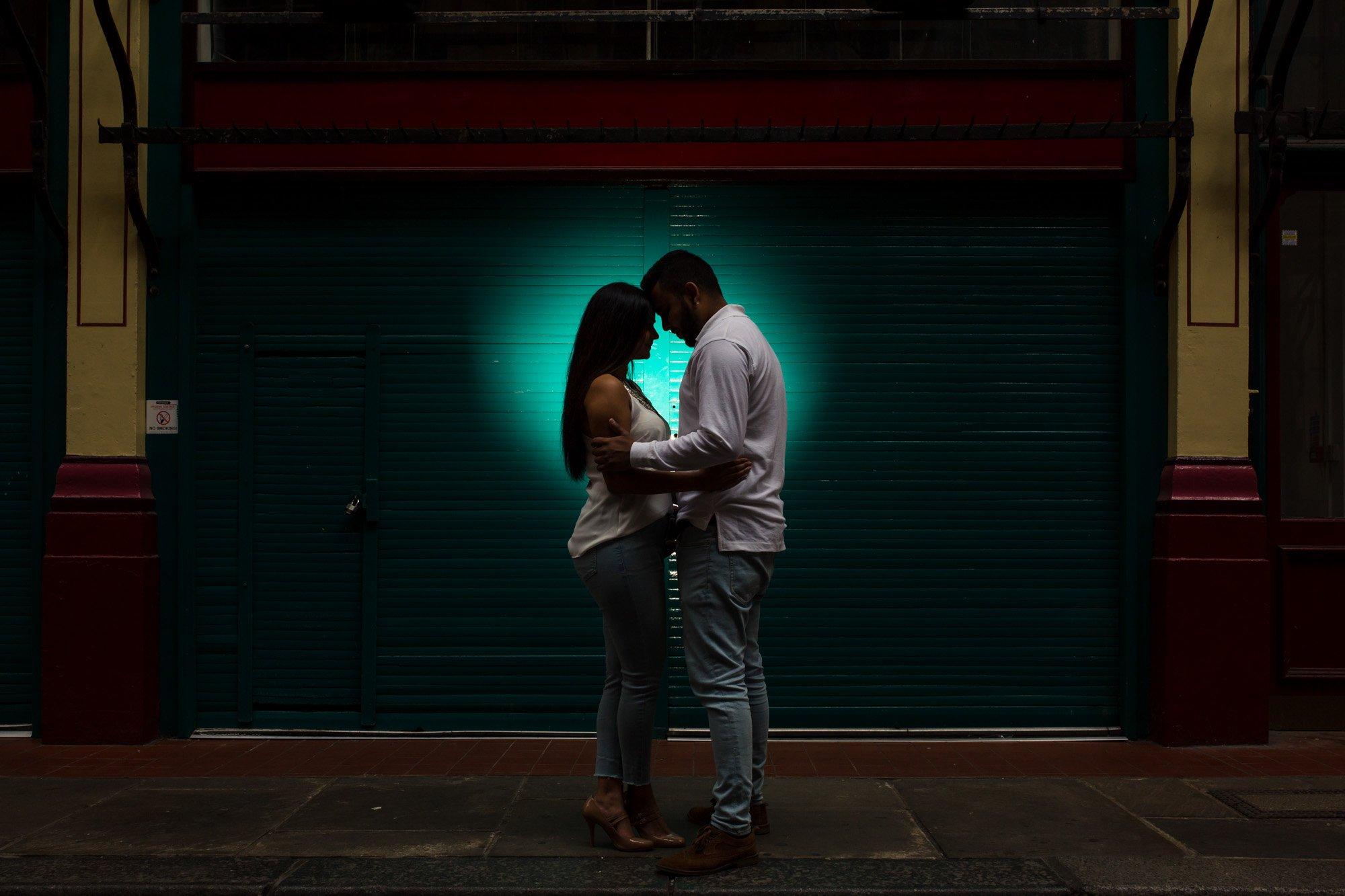 City of London, Indian wedding photographer, Leadenhall Market