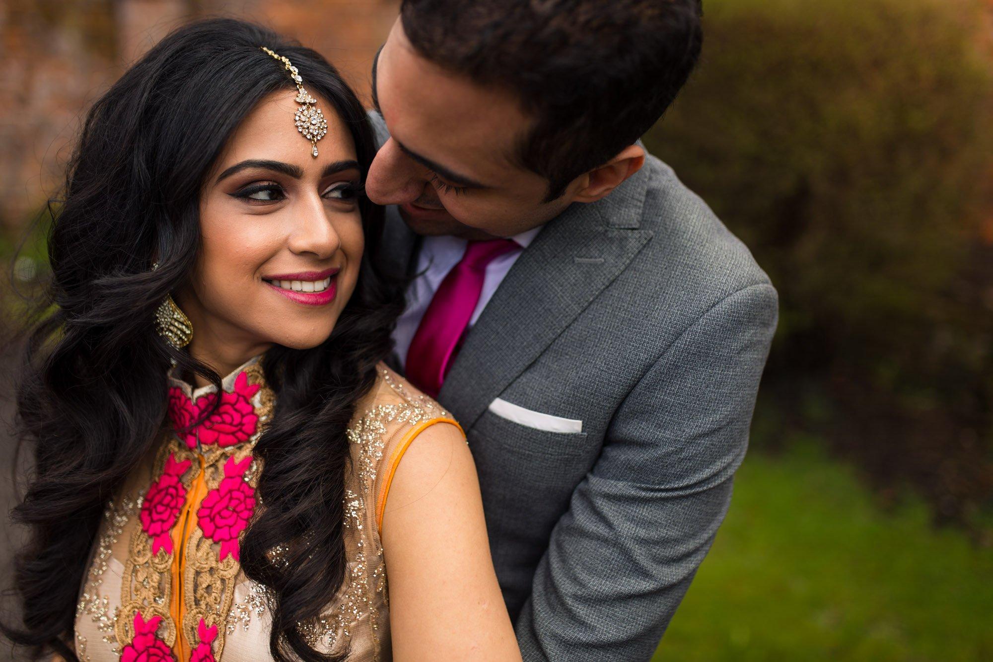 Baylis House, Berkshire, Sikh wedding photographer London, Roka ceremony