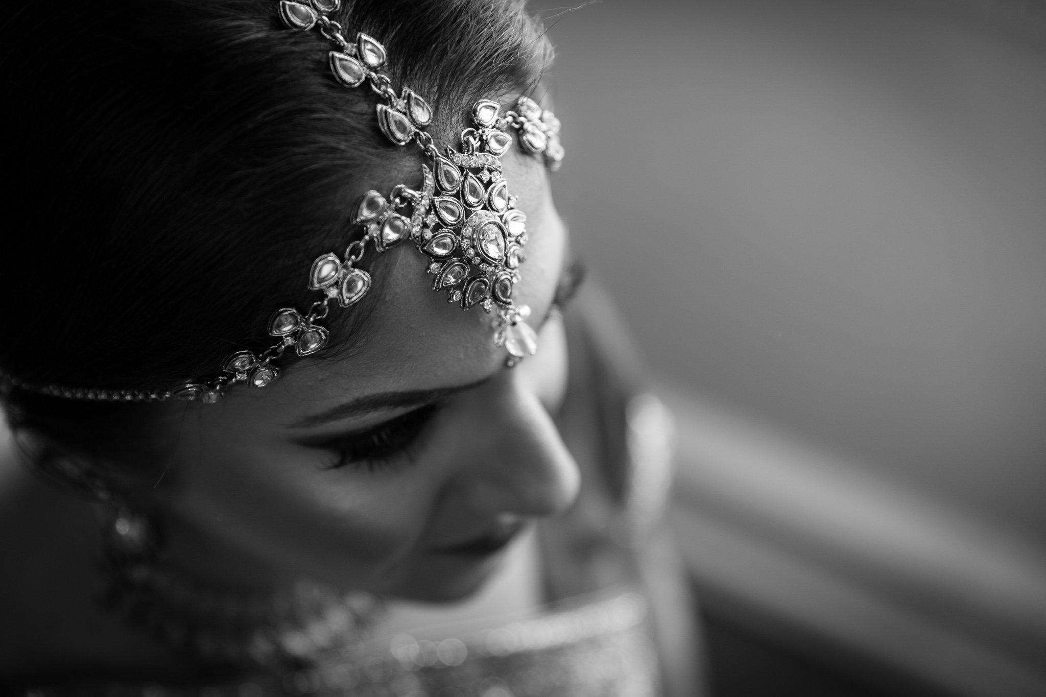Colwick Hall, Nottingham, Indian wedding photographer