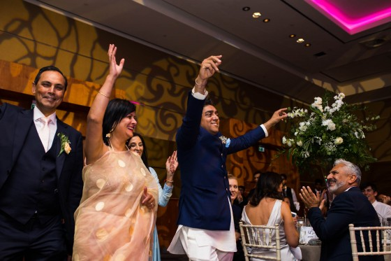 Sikh wedding photographer London, Sofitel Hotel London