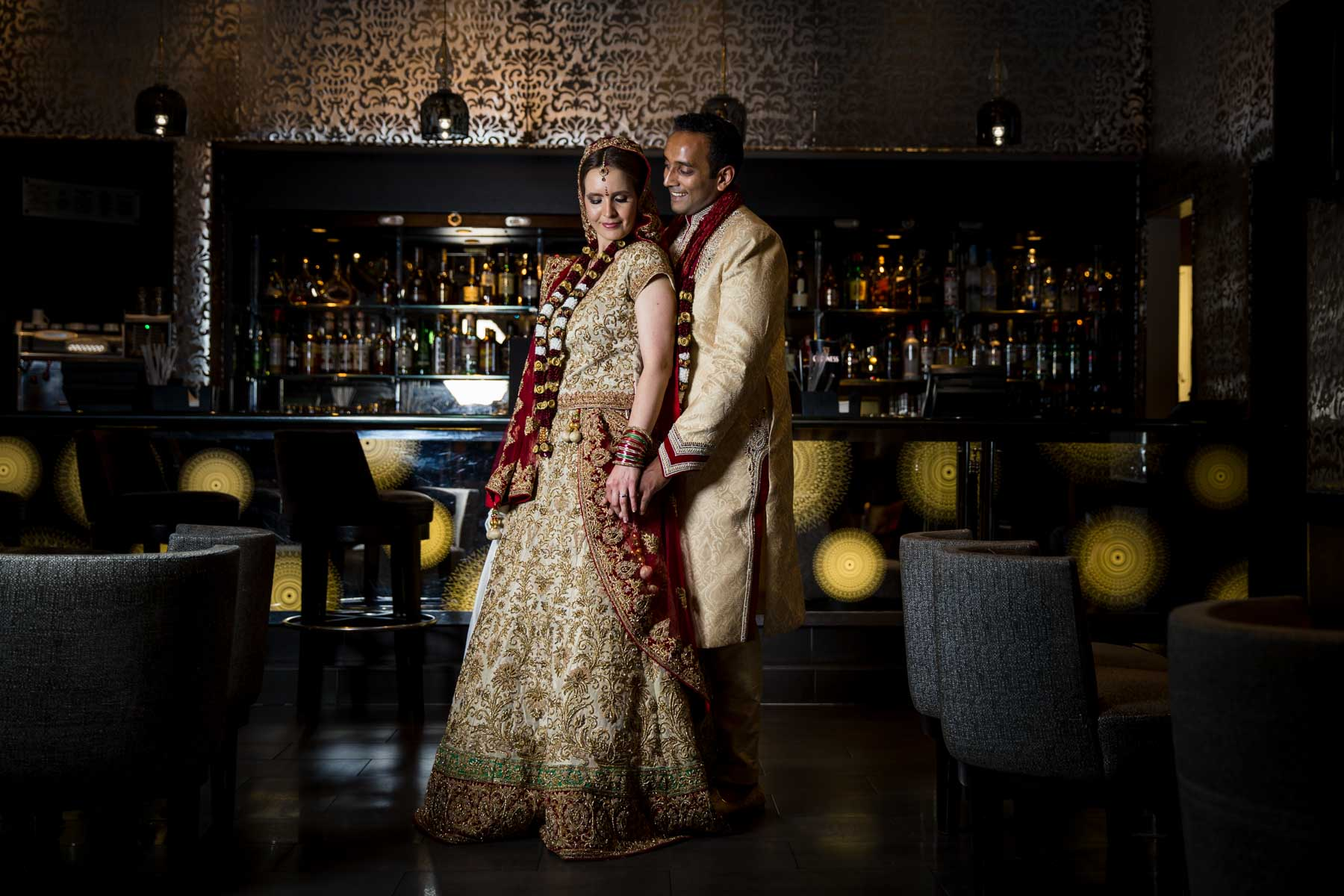 Natural wedding photographer London, Raddison Blu Edwardian Heathrow