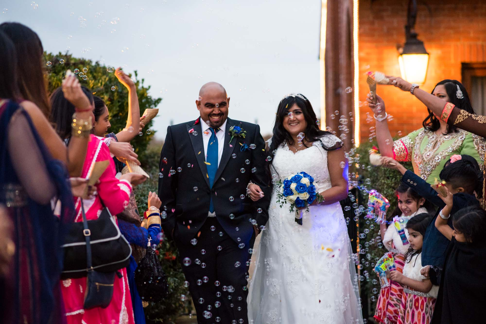 Essex wedding photographer, Stock Brook Manor, Billericay