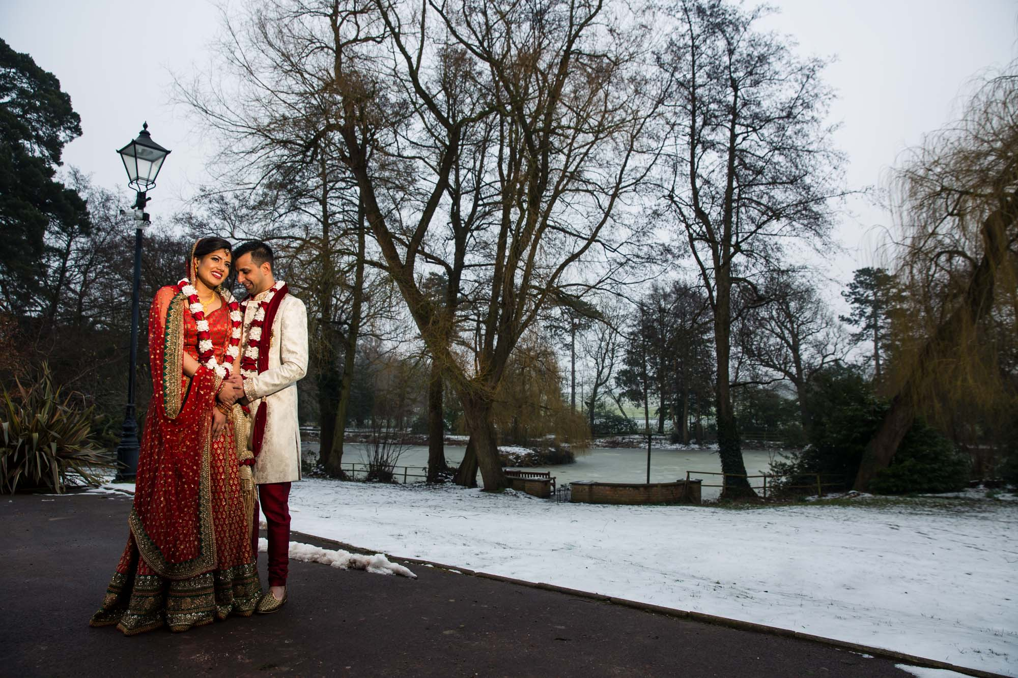 Bhaktivedanta manor, Hertfordshire, Indian wedding photographer