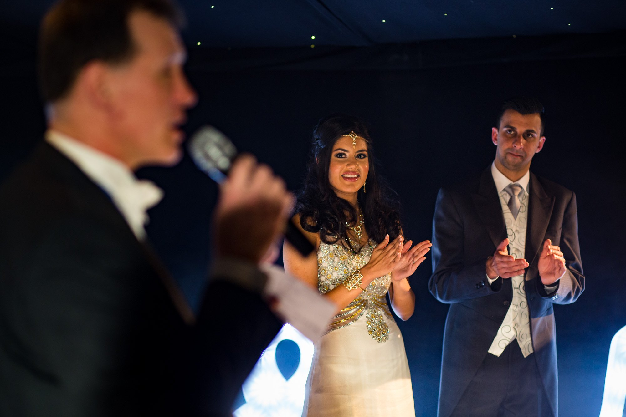 Hunton Park Hotel, Hertfordshire, Indian wedding photography
