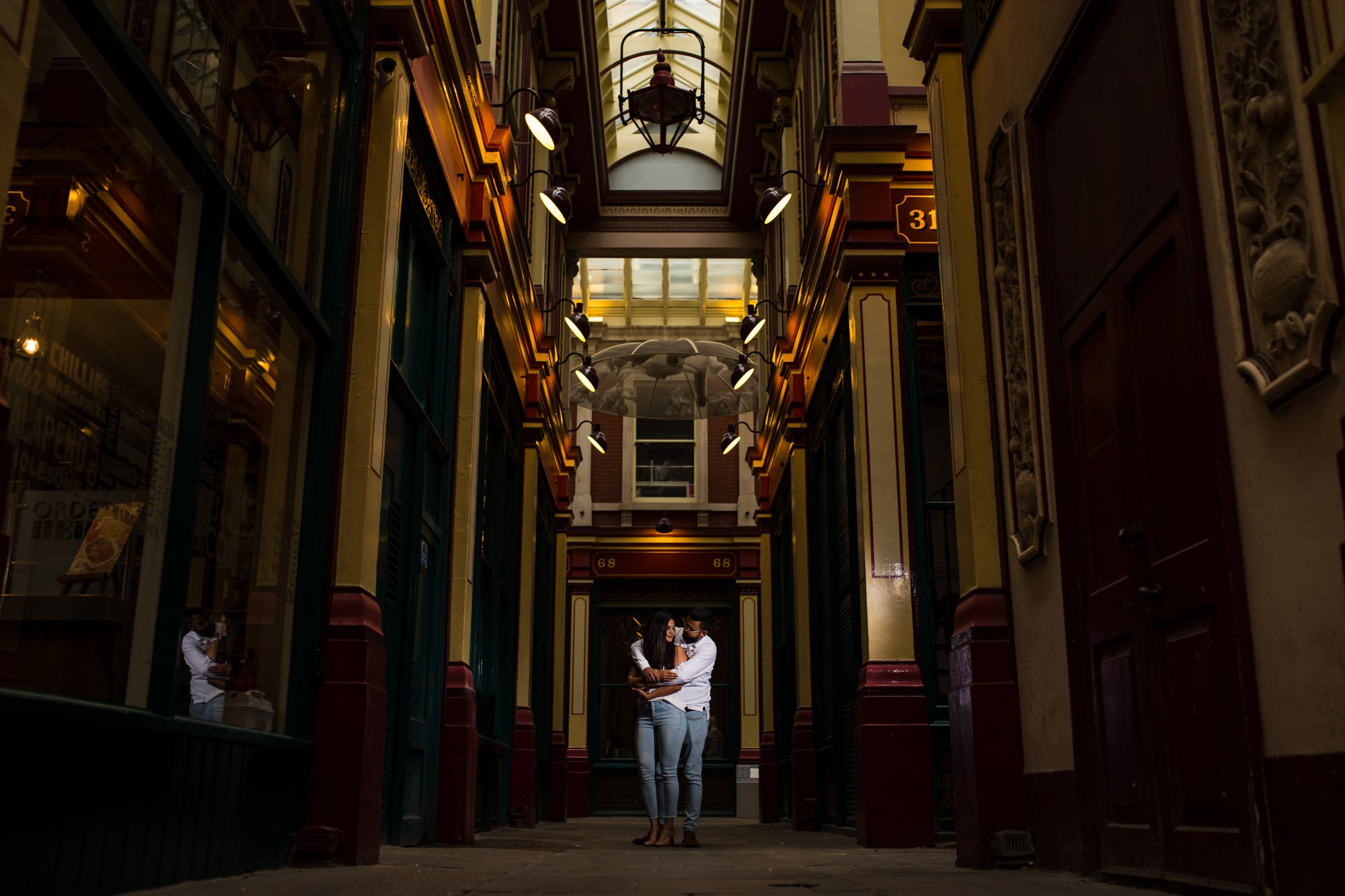 City of London, Indian wedding photographer