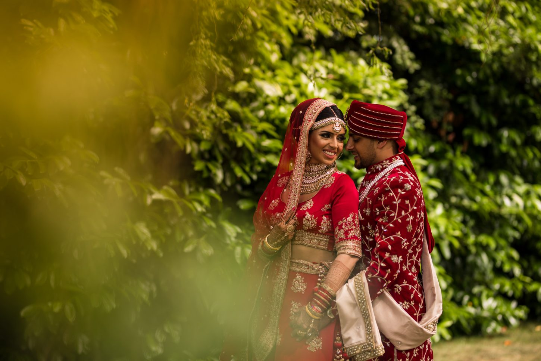 Riverside Venue, London, creative wedding photographer