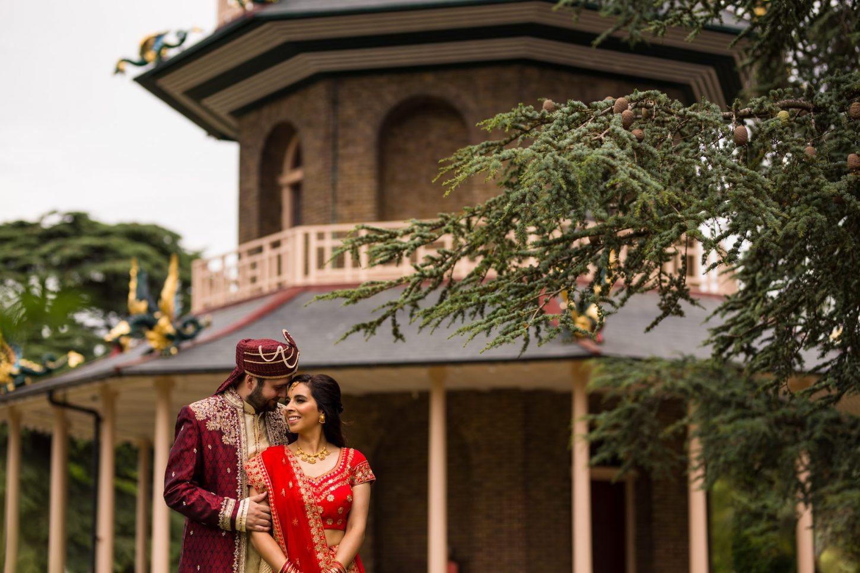 Best indian wedding photographers, London, Kew Gardens, Avenue Halls