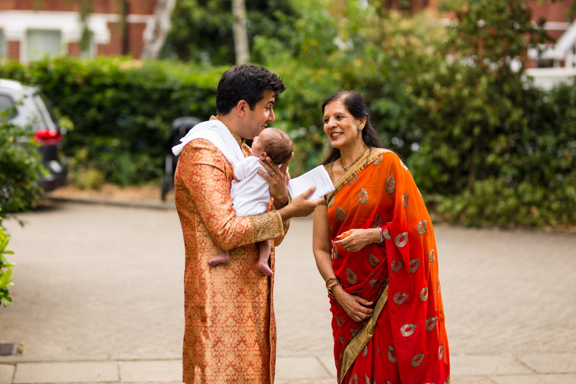 Best indian wedding photographers, London, Kew Gardens, Avenue Halls