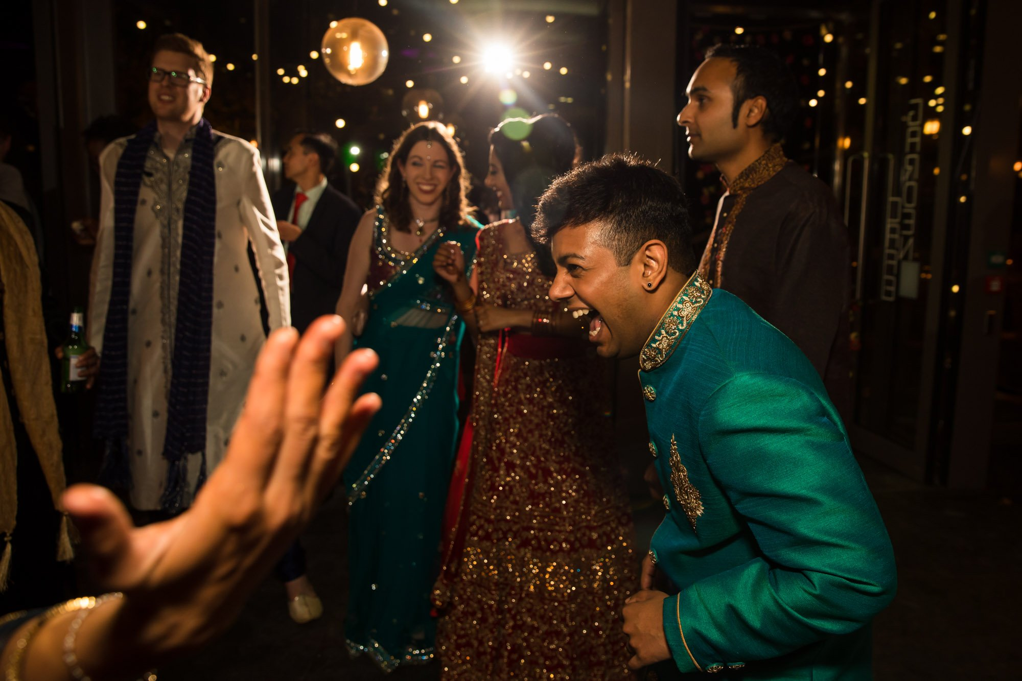 Indian wedding photographers, Bath, Somerset, Holburne Museum, Mendhi night