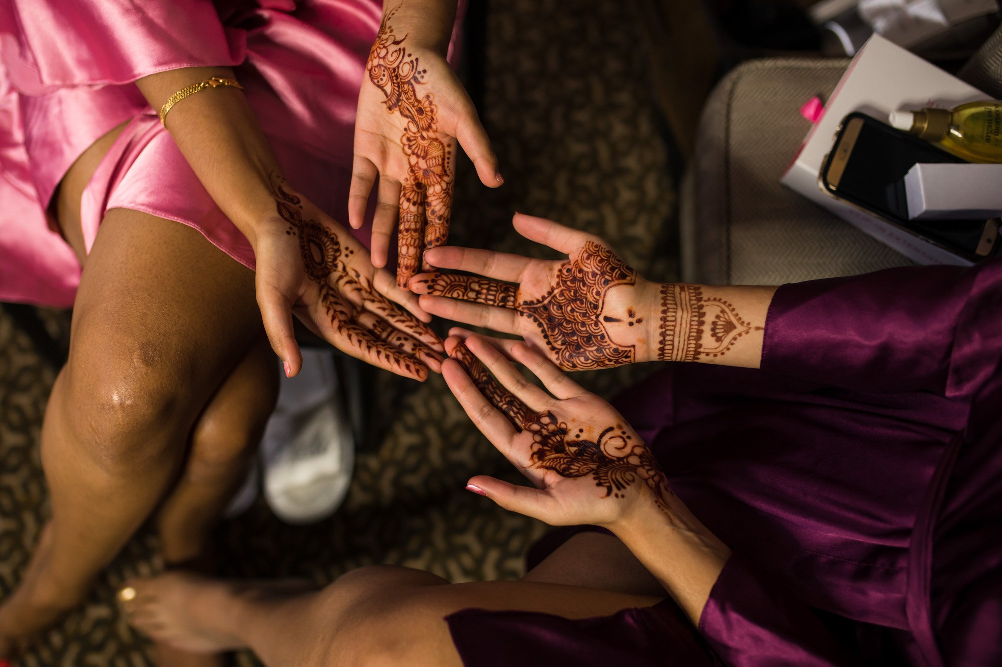 Indian wedding photographers, Bath, Somerset, The Gainsborough Hotel