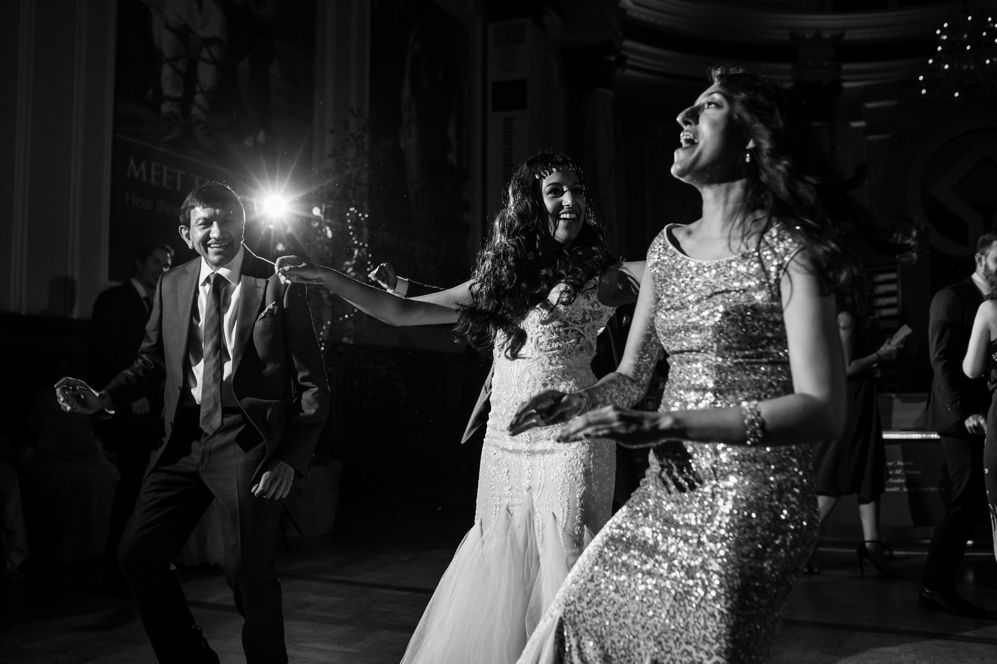 The Roman Baths, Somerset, Indian wedding photographers, wedding reception