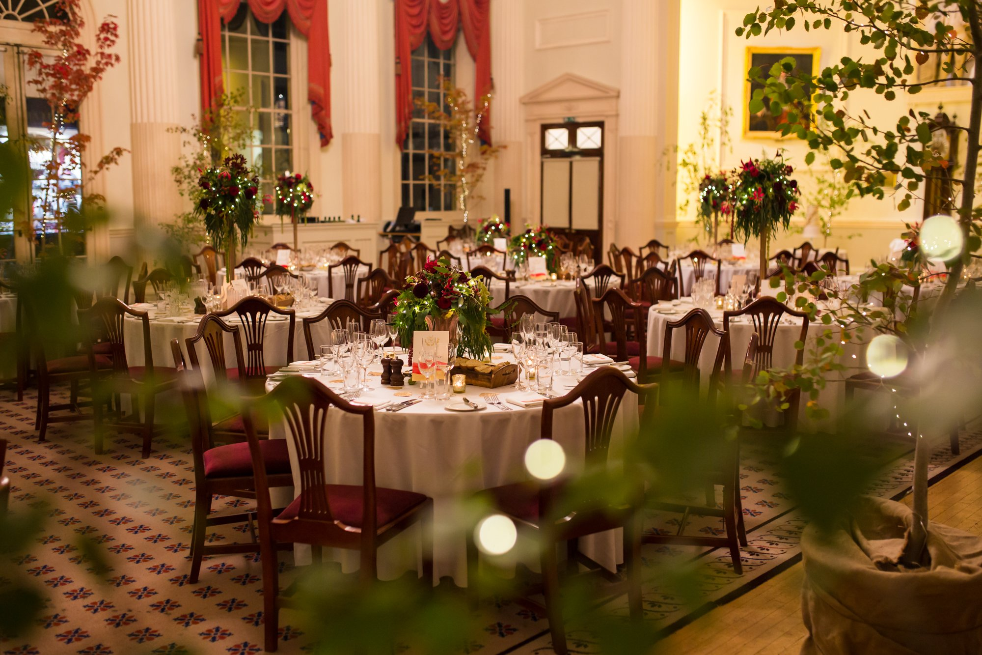 The Roman Baths, The Pump Room, The Wilde Bunch, Indian wedding photographers,