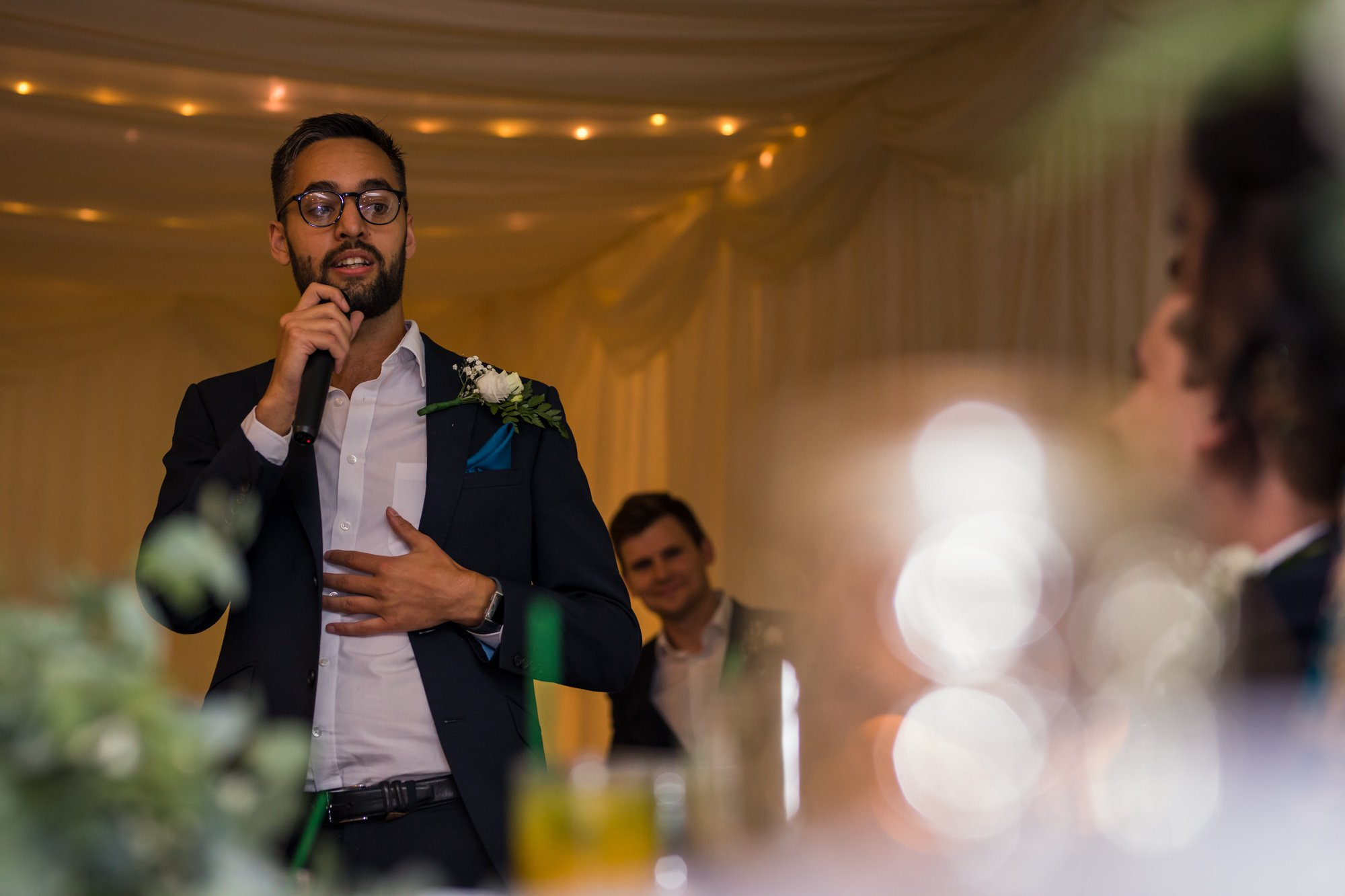 Indian wedding photographer in London, Regents University London, speeches