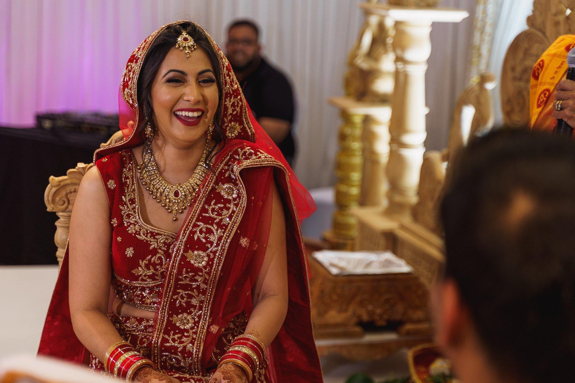 Dunchurch Park Hotel, Midlands Asian Wedding Photographer, Hindu wedding ceremony