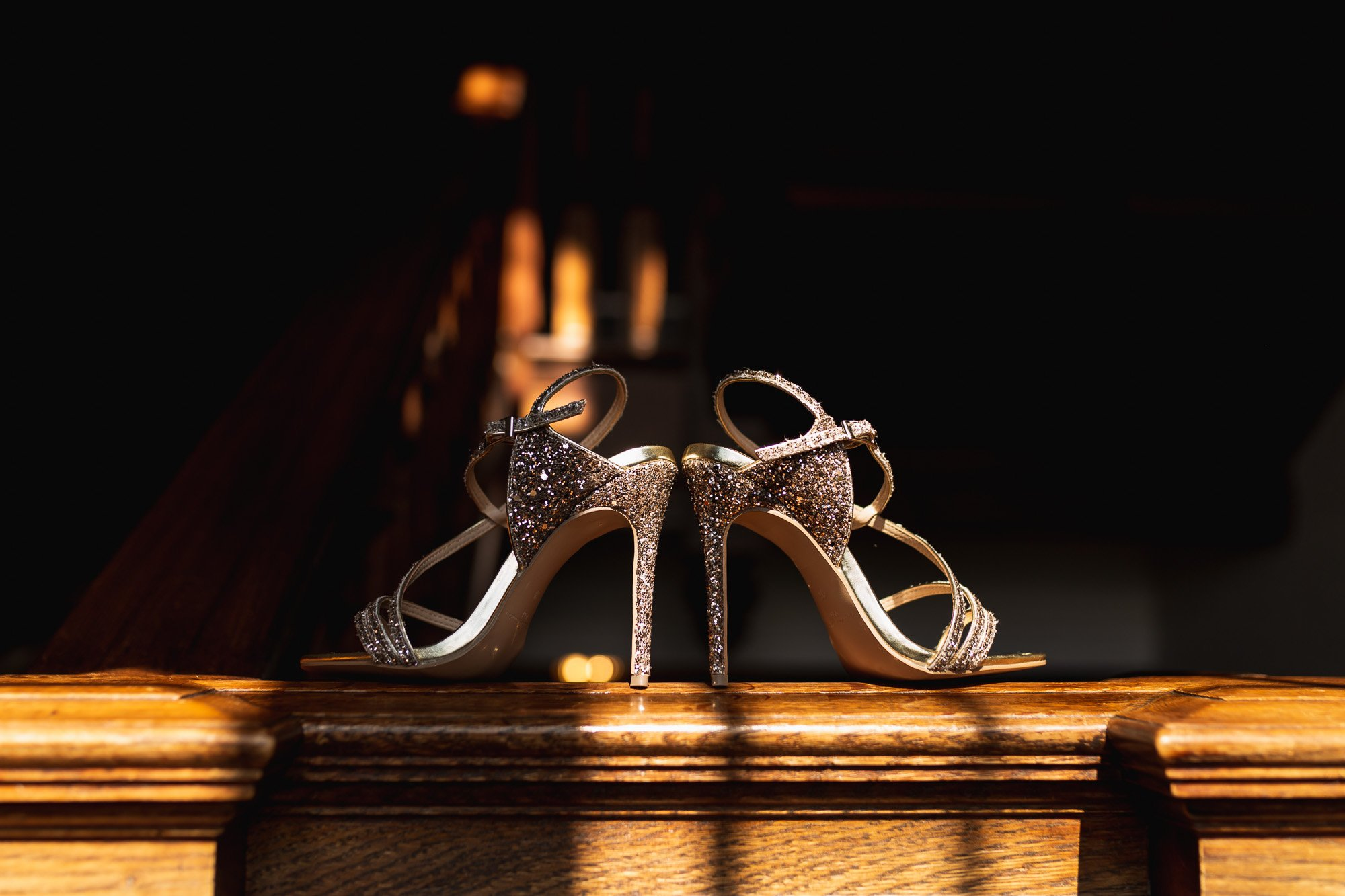 Dunchurch Park Hotel, Asian wedding photographer Midlands, wedding shoes