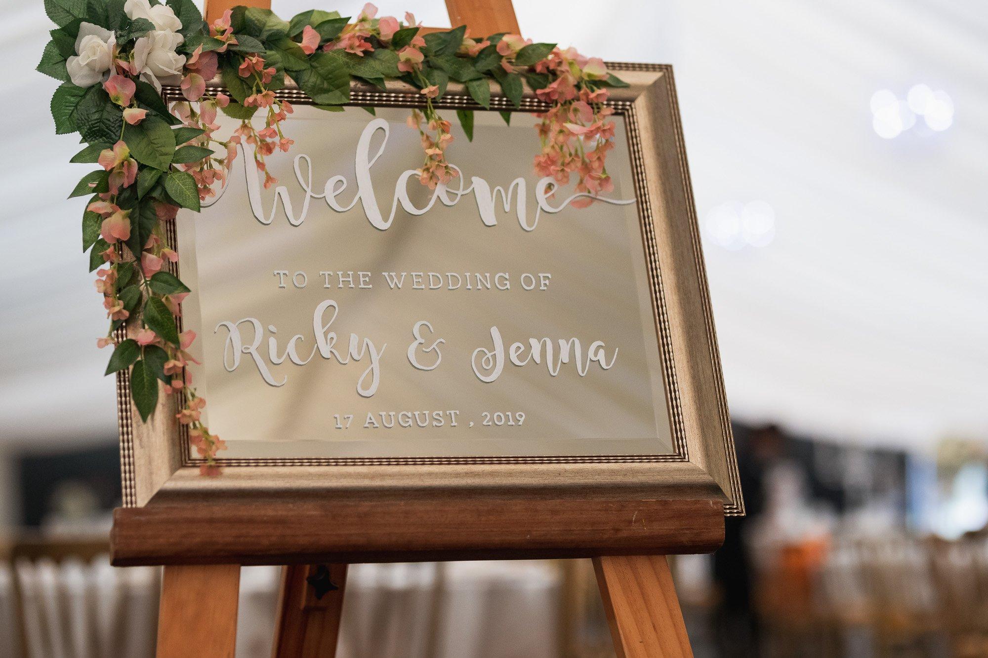 Dunchurch Park Hotel, Asian wedding photographer Midlands, reception