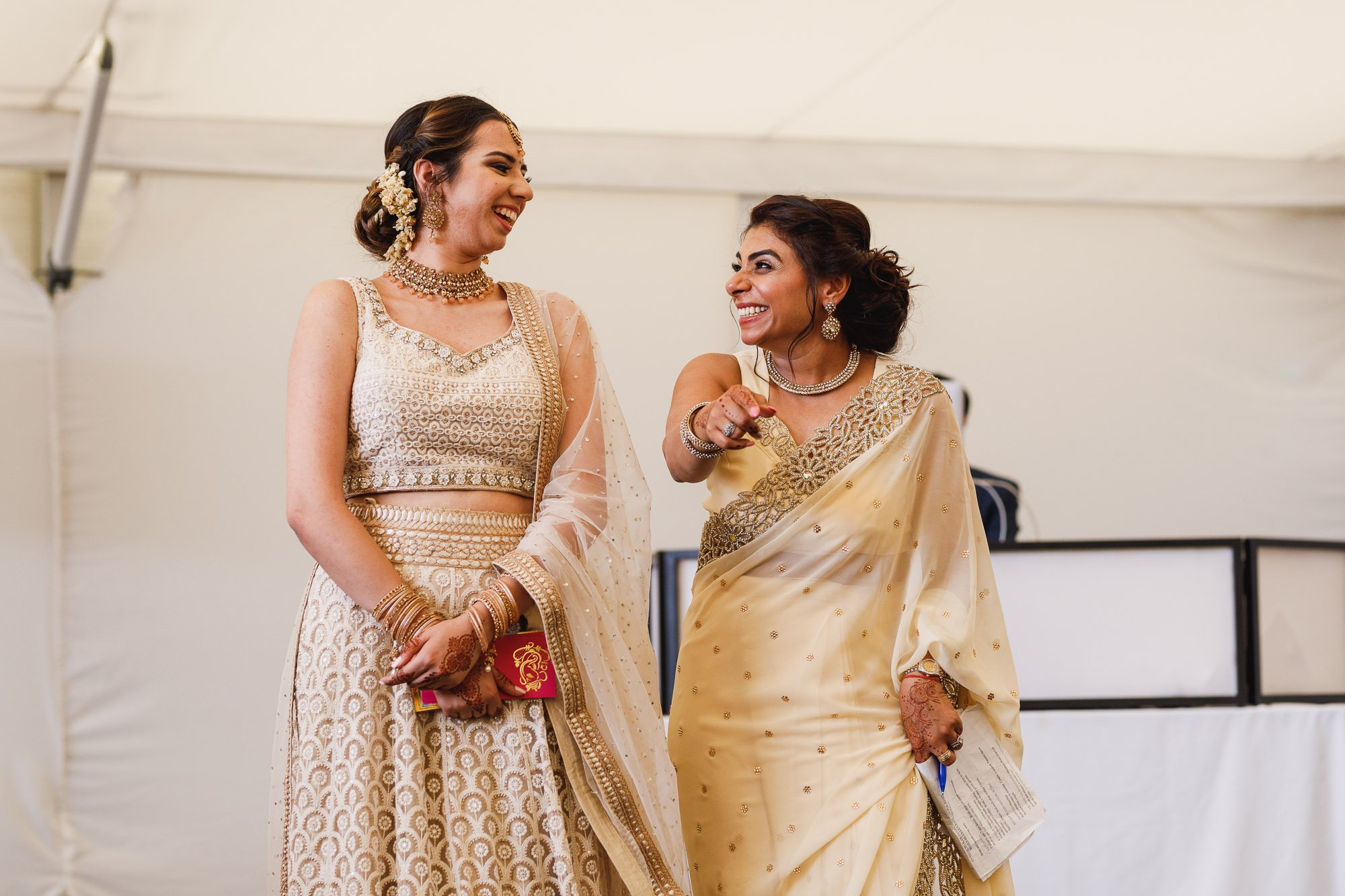 Heythrop Park Hotel, Oxfordshire, hindu wedding ceremony