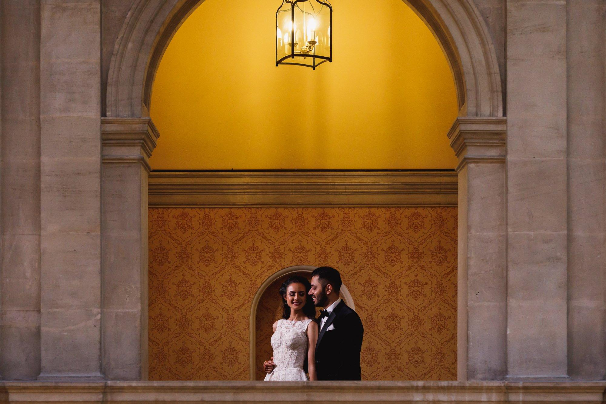 Heythrop Park Hotel, Oxfordshire, couples portraits