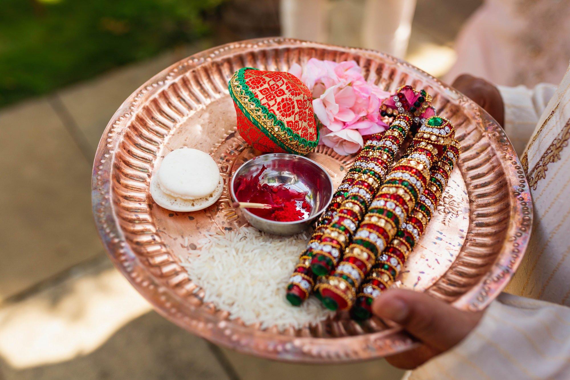 Euridge Manor, Cotswolds, Indian Groom arrival, Asian Wedding Photography