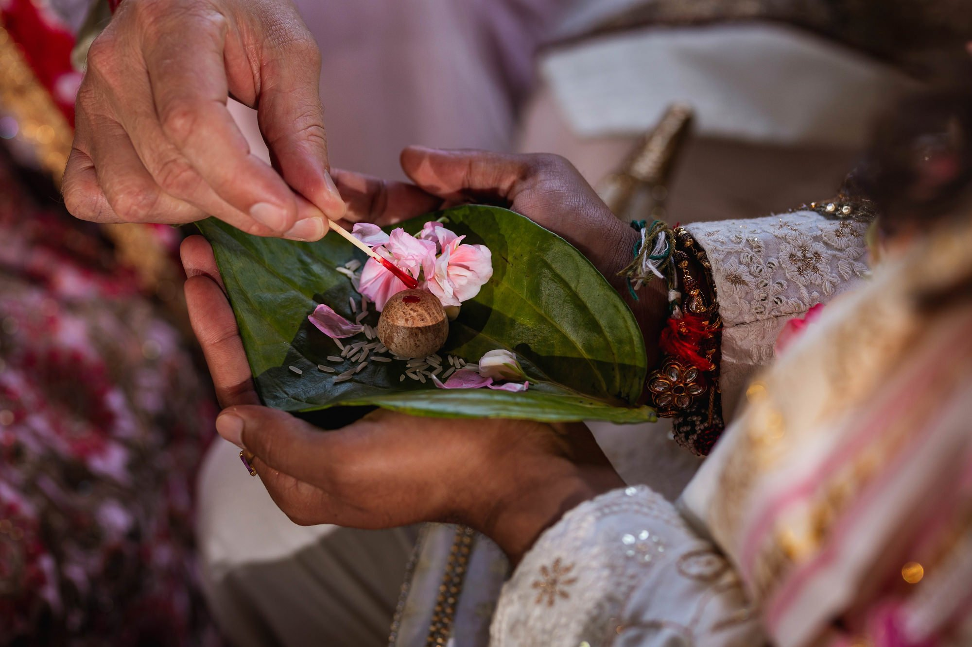 Euridge Manor, Cotswolds, Hindu wedding ceremony, Asian Wedding Photography