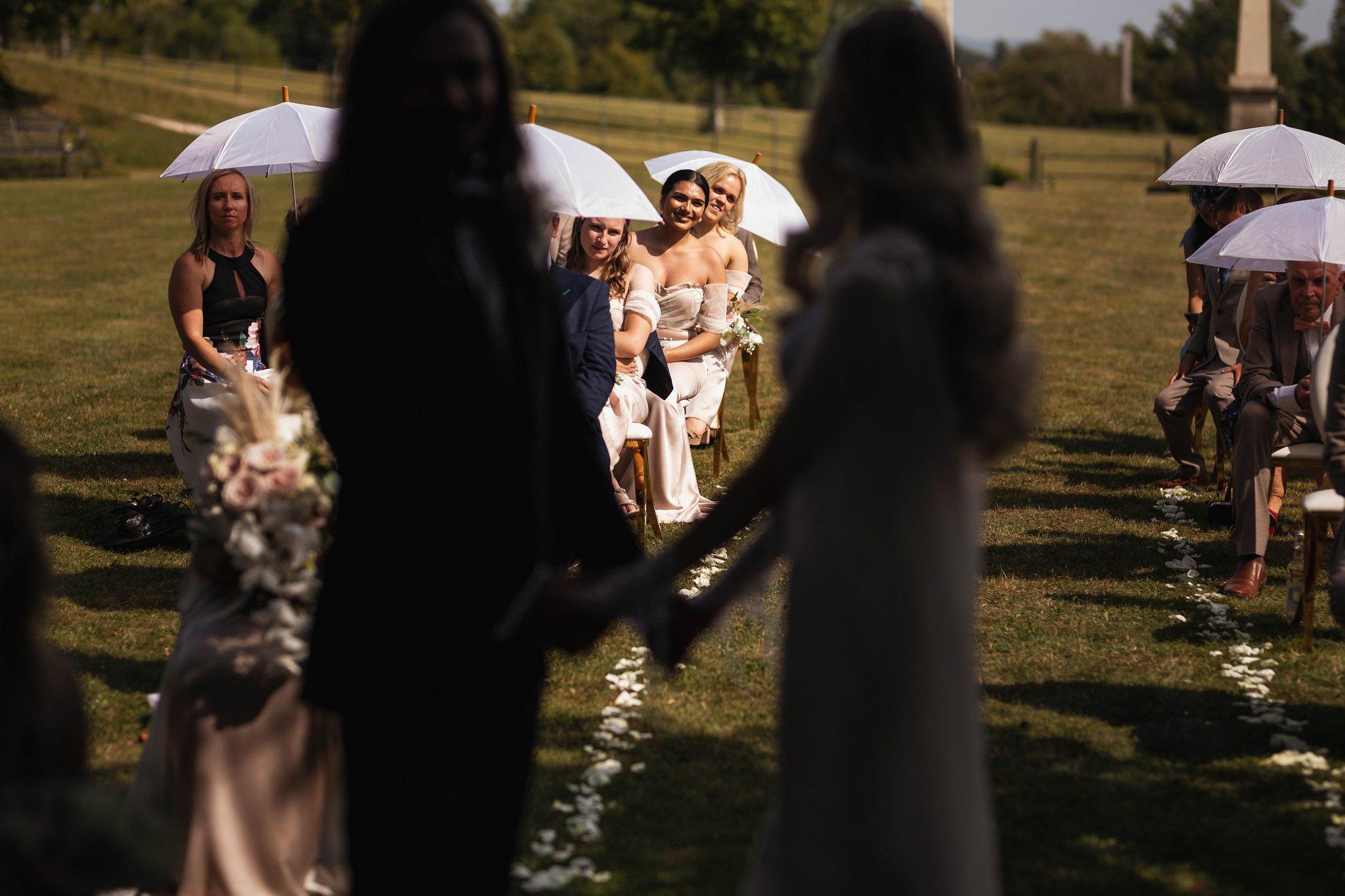 Euridge Manor, Cotswolds, civil ceremony, bride and groom, Cotswolds wedding photographer