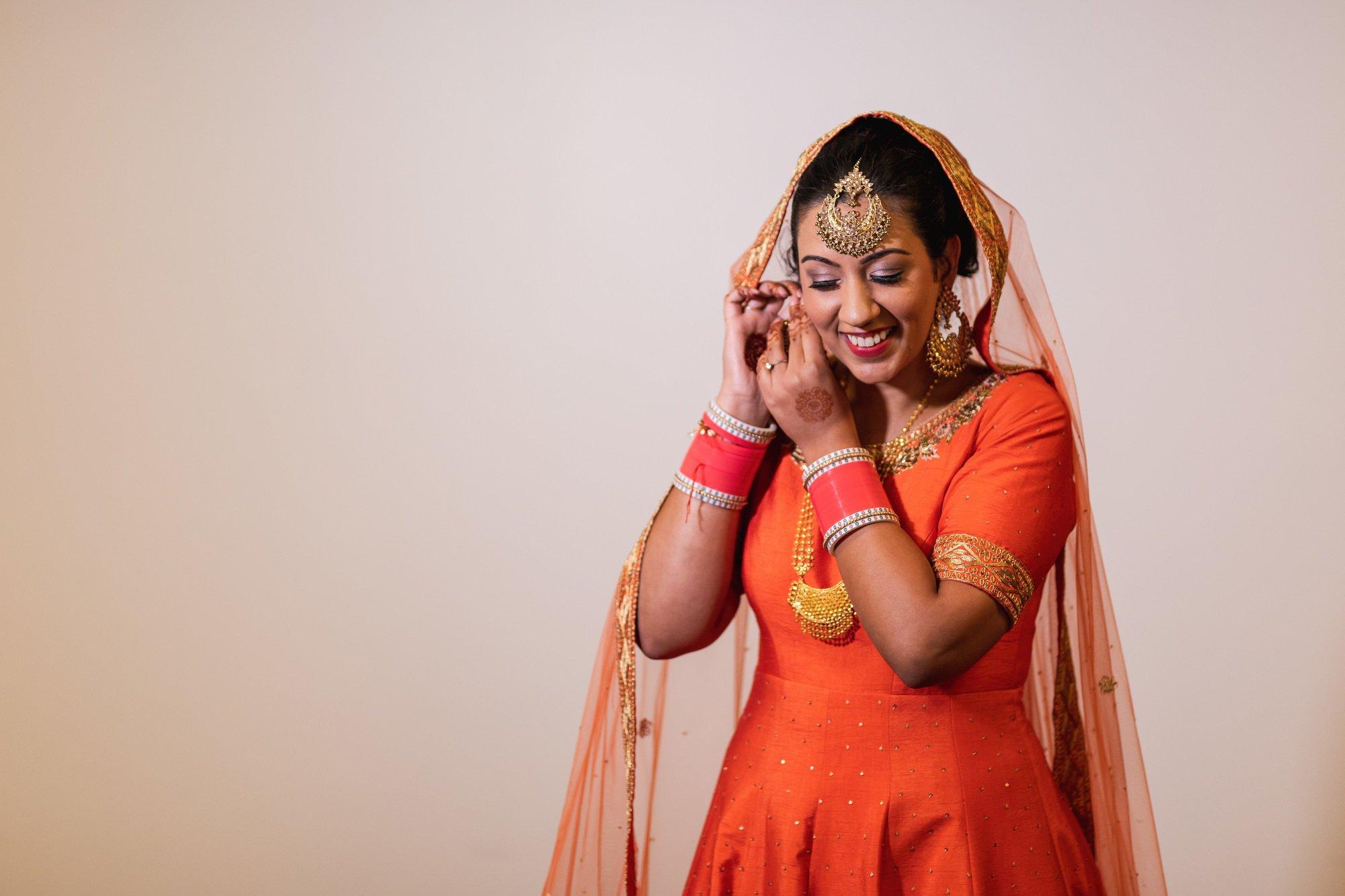 Guru Nanak Sikh Academy, London, ceremony, Sikh wedding photographer